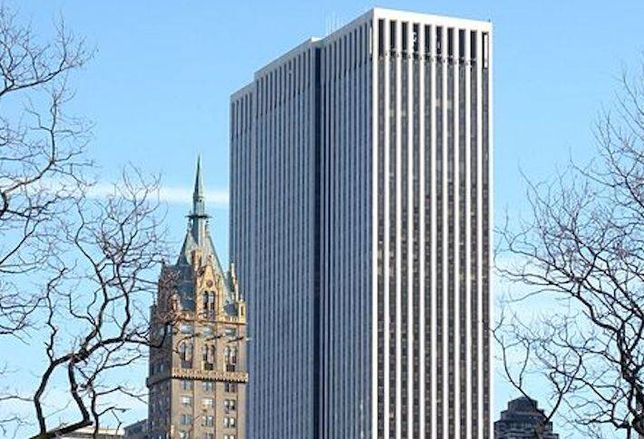 CMBS Issuances Double In June To $12.3B As Fear Of Risk-Retention Rules Dissipate