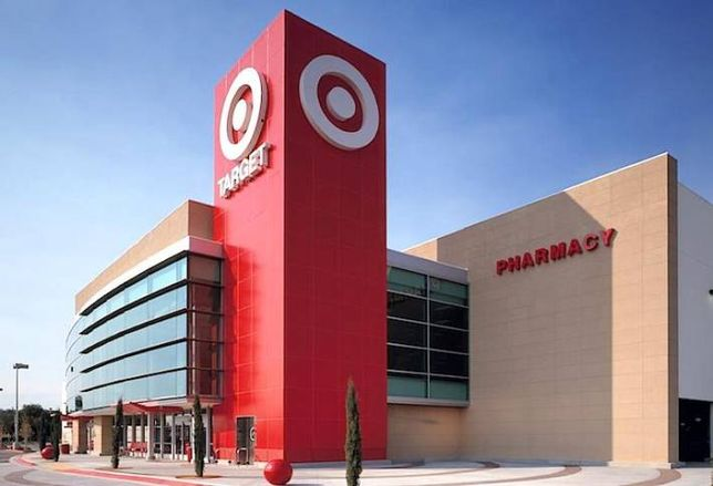 Oxford and Ivanhoe Cambridge Buy Back Target Leases