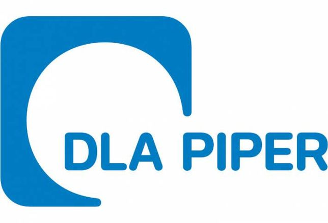 DLA Piper Adds 260 Lawyers in Merger