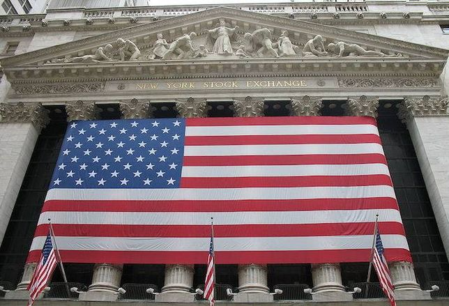 ARC Global Trust Sets Sights on NYSE