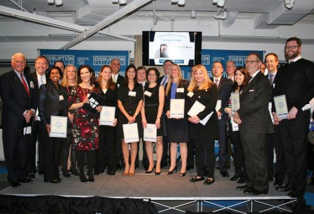 Celebrating Corporate Counsel