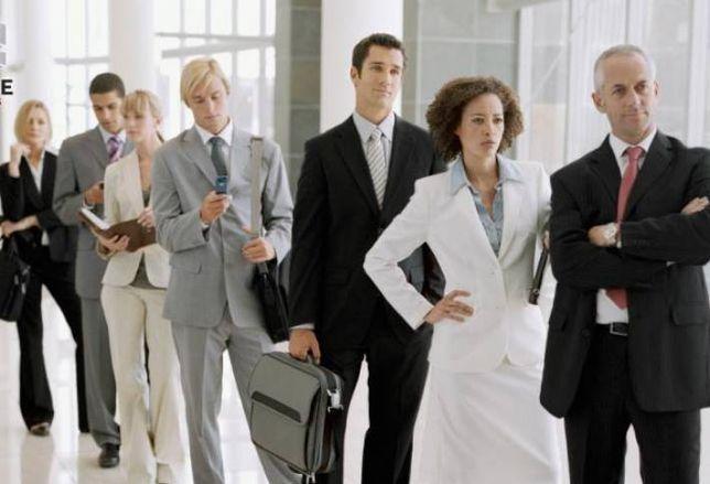The Evolution of Visitor Management