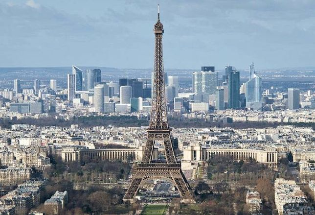 France Mandates Rooftop Sustainability Measures