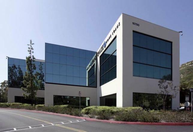 Why Scripps Health is Consolidating in Rancho Bernardo