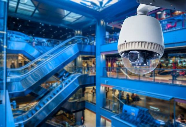 How is Video Redefining Building Management?