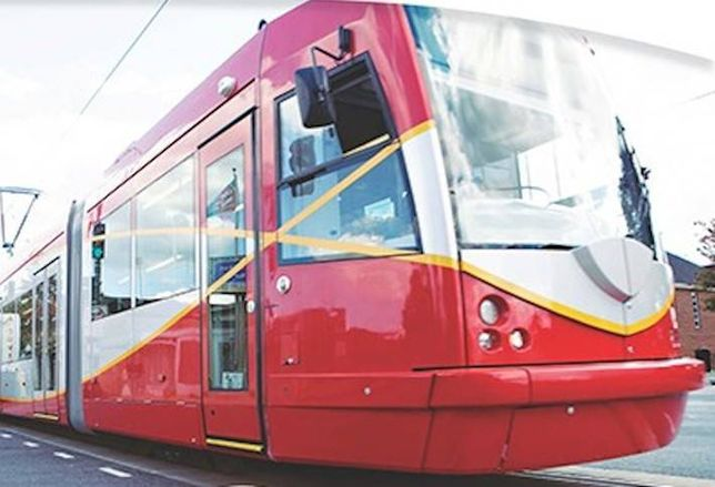 Mayor Faces Uphill Battle to Expand Streetcar Line