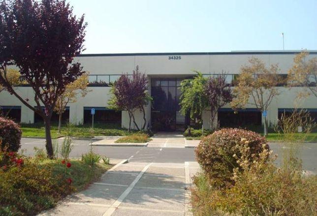 Lee Brokers Fremont Industrial Sale, Beefs Up Office