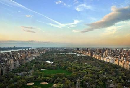 57th Street Supertowers: A 'Disaster'?