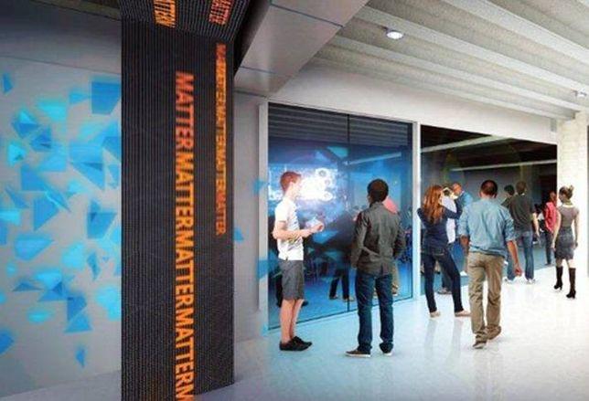 Chicago's Future as a Health Tech Hub