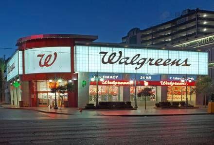 How Will Walgreens' Recent Store Closures Affect Investors?