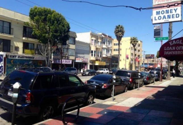 Housing Moratorium in Mission?