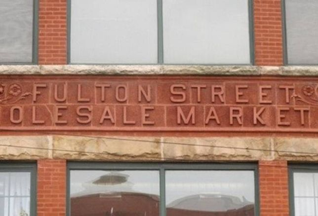 Fulton-Randolph Historic District Approved as Landmark District