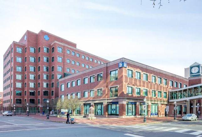 Slate Office REIT Acquires  Fortis Portfolio