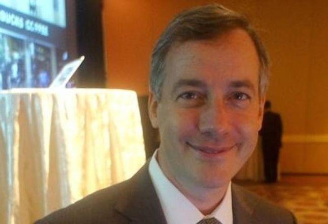 CoStar's Next Competitor Lawsuit Target: Xceligent