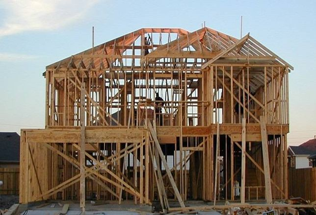 Construction Lending Continues to Rise