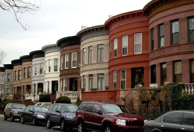 Crown Heights Community Board Pushes Controversial Study Forward