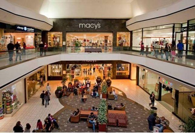 Consumers Saving Instead of Spending