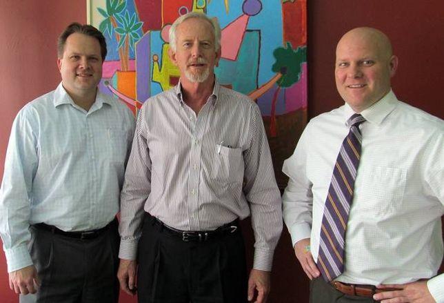 San Antonio Boutique Multifamily Sells Amid Record Pricing