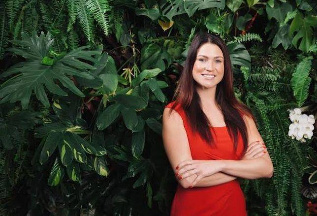 San Diego Power Women: Part 4