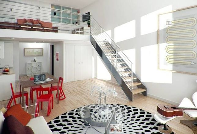 Bisnow Special Report: Where Micro Units Stand