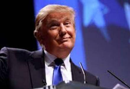 Trump Sues Florida Builder
