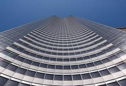 Hong Kong Investor Buys Columbia Center for $700M
