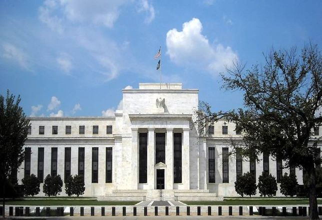 Banks To Fed: We've Tightened Commercial Real Estate Lending