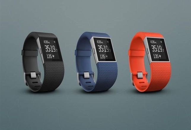 Fitbit Raises IPO Price, Hits $4B Valuation
