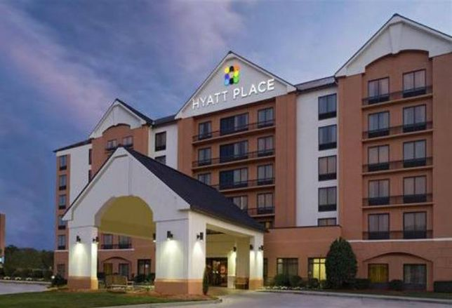 Arc Hospitality Buys $300M in Hotels
