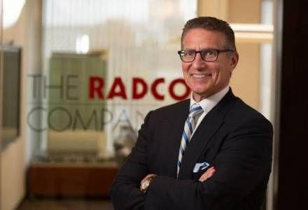 Radco Buys Kennesaw Apartment Popular with KSU Staff