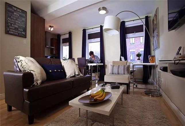 Flatbook Aims To Be the Airbnb of Subletting