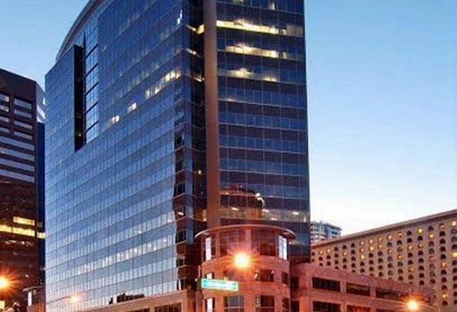 Parallel Capital Buys PHX Landmark