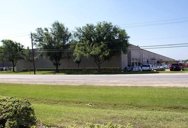 Sealy and AEW Sell 1.5M SF in Texas