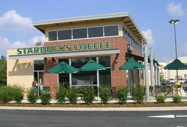 Net Lease Cap Rates Hold Steady in Q2