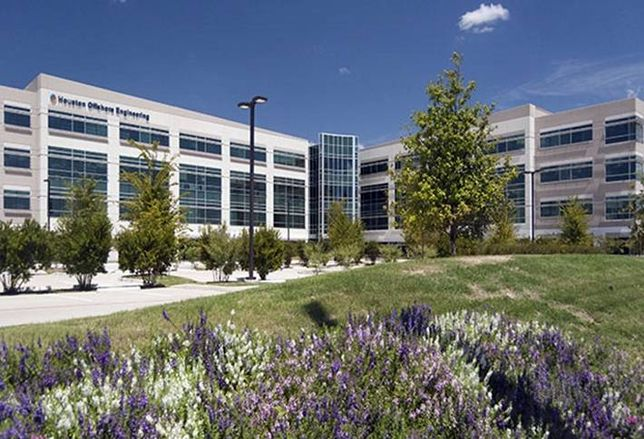 Q2 Report: Office Sales Pretty Steady