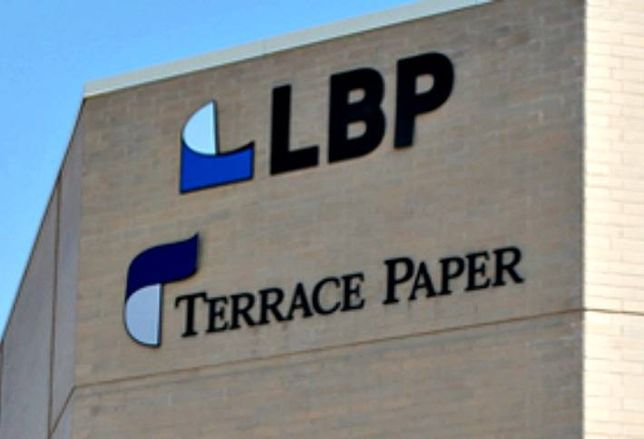 Pritzker Group Buys Cicero Paper Products Company