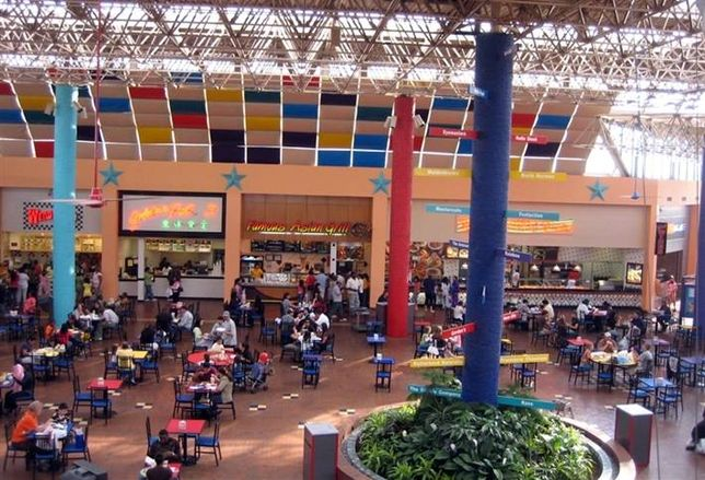 Fidelis to Completely Redevelop San Jacinto Mall