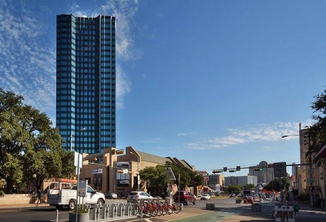 Fowler Property Acquisitions Buys The Dobie