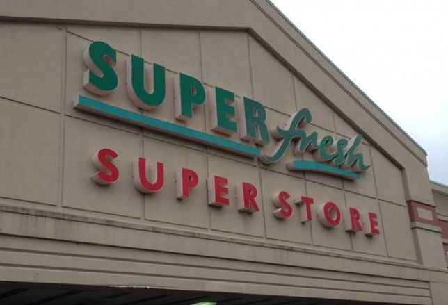 A&P Bankruptcy Shakes Up Local Grocery Stores