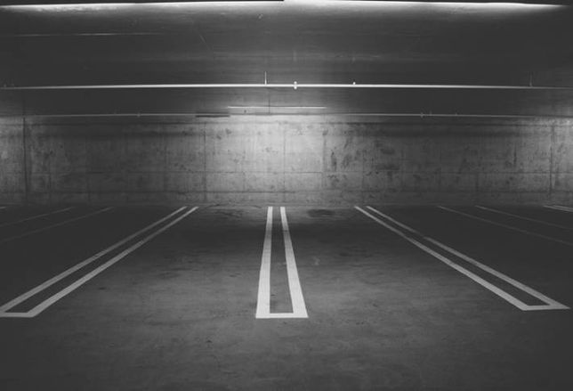 parking-parking-lot-underground-garage.jpg