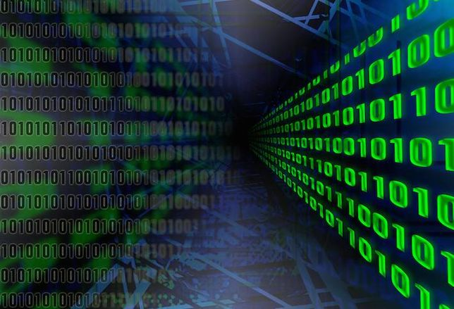 How Reliable Is Commercial Real Estate Data?