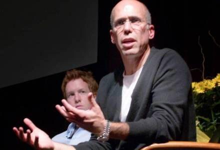 SunTrust Makes a Killing on Quick DreamWorks Campus Flip