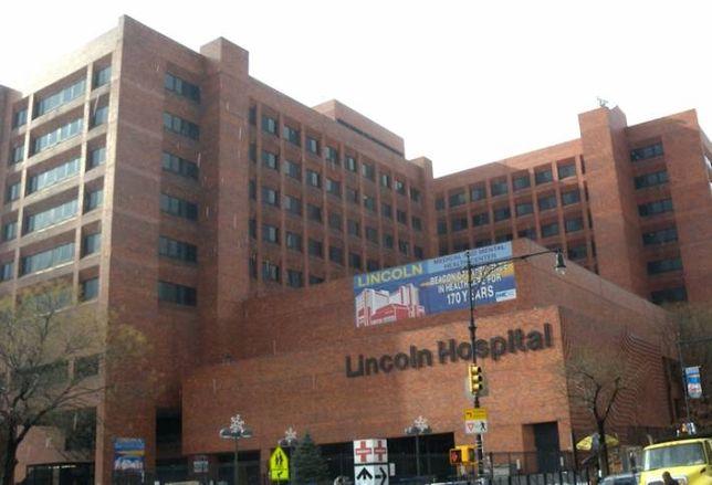 NYC: Two Die in Legionnaires Outbreak; 46 Sickened