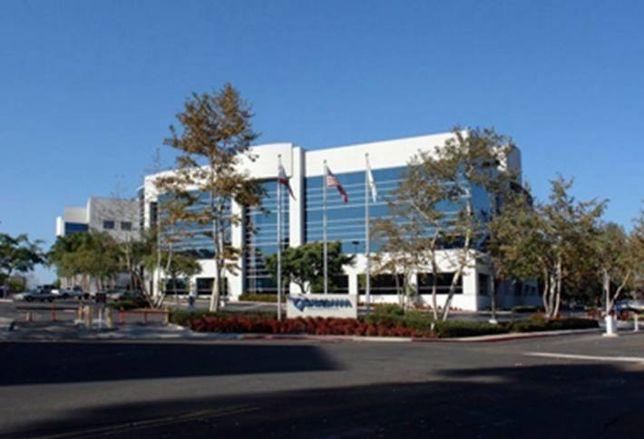 How Alexandria Secured Eli Lilly at UTC
