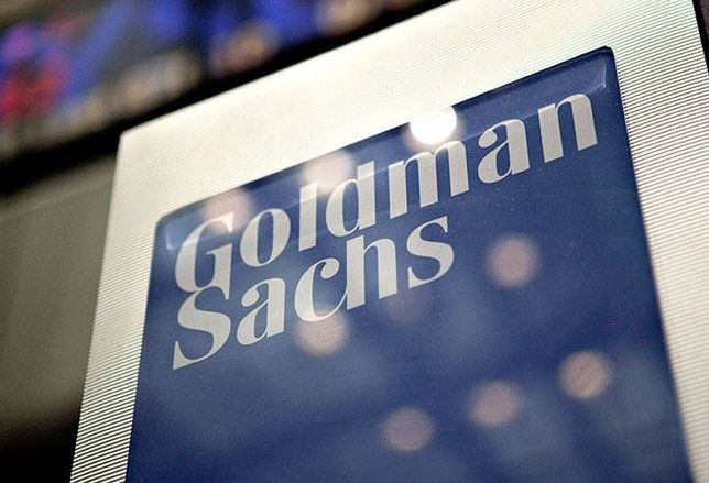 What Does $1 Get You? A Goldman Sachs Account