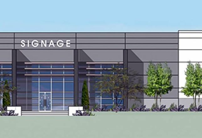 Ridgeline Tapped For Regional Project In Tracy