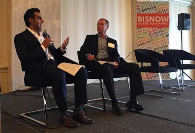 5 Things You Need to Know About San Diego's Biotech Industry