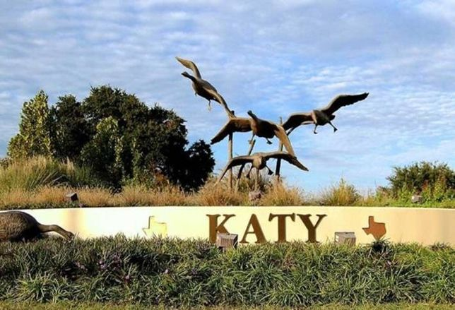 Lennar Purchases 9.2 Acres in Katy from Medistar