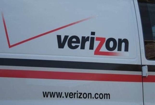 Verizon Tests Ultra High-Speed Internet in Framingham