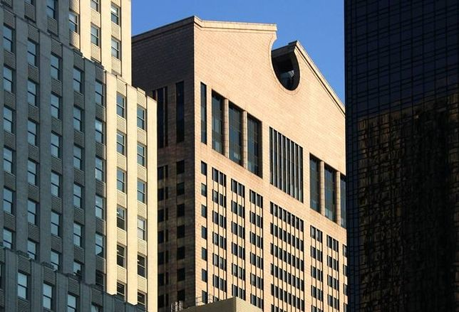 Clipper Equity Forms New REIT